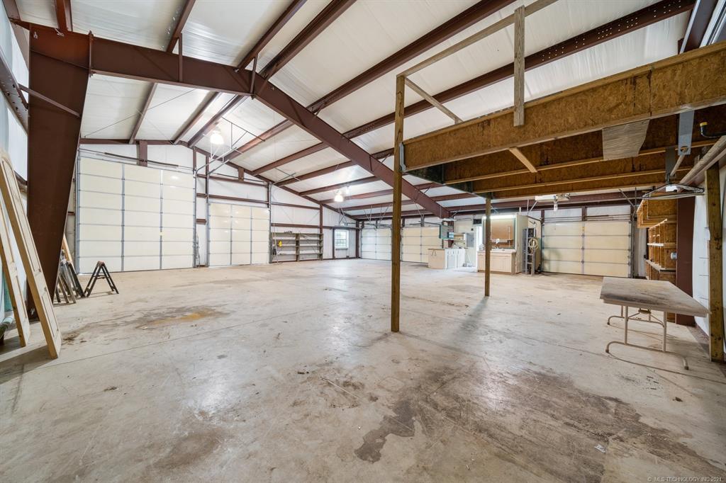 Off Market | 13800 E Crestview Drive Claremore, Oklahoma 74019 35
