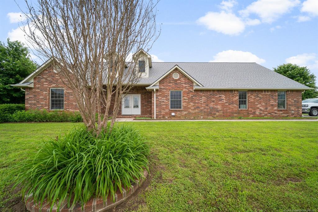 Off Market | 13800 E Crestview Drive Claremore, Oklahoma 74019 38