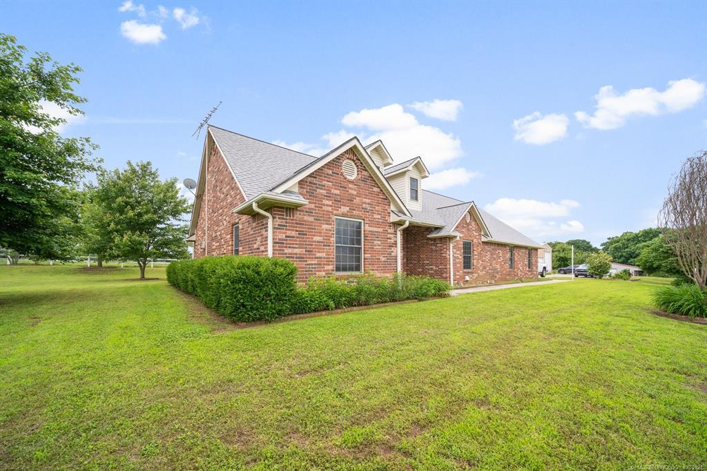 Off Market | 13800 E Crestview Drive Claremore, Oklahoma 74019 39