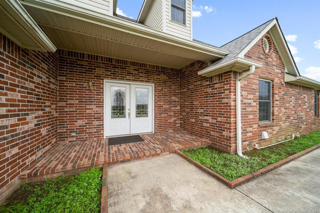 Off Market | 13800 E Crestview Drive Claremore, Oklahoma 74019 47