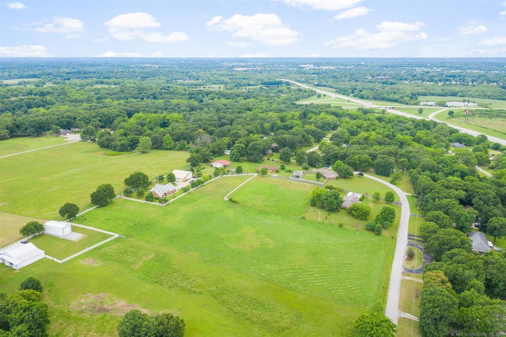 Off Market | 13800 E Crestview Drive Claremore, Oklahoma 74019 50