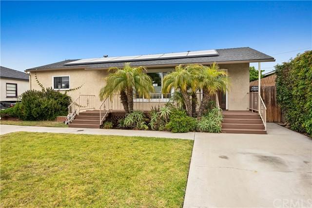Pending | 2413 Sebald Avenue Redondo Beach, CA 90278 0