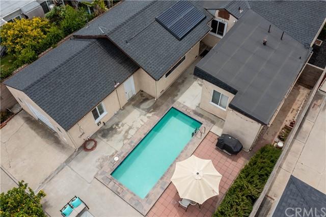 Pending | 2413 Sebald Avenue Redondo Beach, CA 90278 1