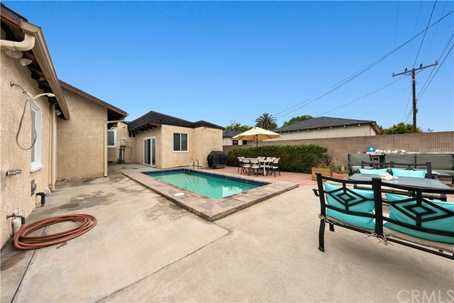Pending | 2413 Sebald Avenue Redondo Beach, CA 90278 29