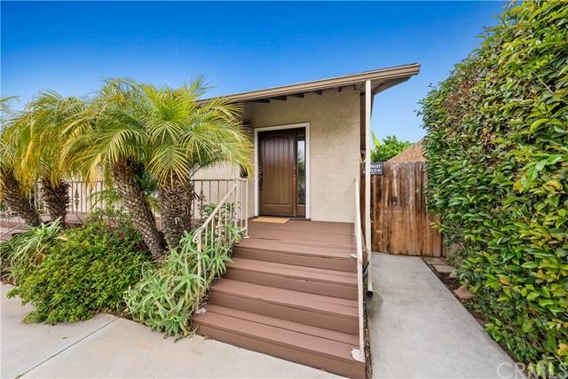 Pending | 2413 Sebald Avenue Redondo Beach, CA 90278 33
