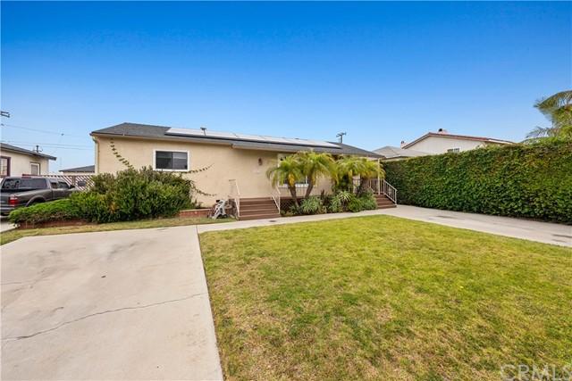 Pending | 2413 Sebald Avenue Redondo Beach, CA 90278 35