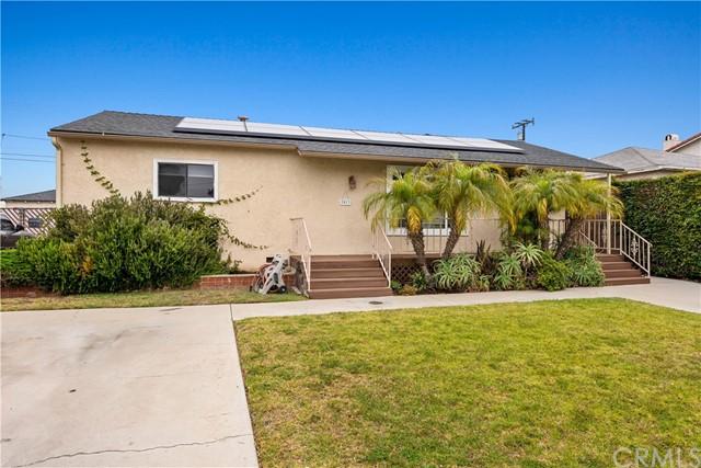 Pending | 2413 Sebald Avenue Redondo Beach, CA 90278 36