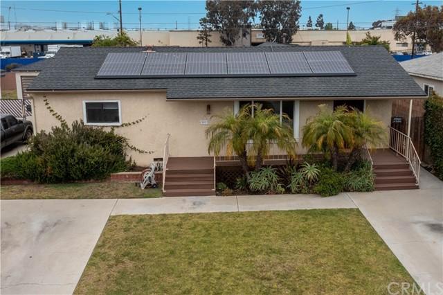 Pending | 2413 Sebald Avenue Redondo Beach, CA 90278 38