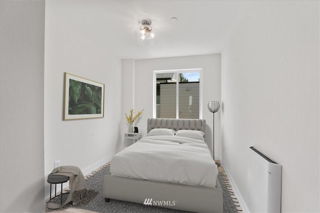 Sold Property | 10213 40th Avenue SW #B Seattle, WA 98146 10