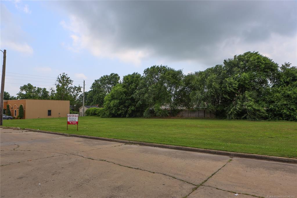 Active   1 E 19th Street Owasso, Oklahoma 74055 26