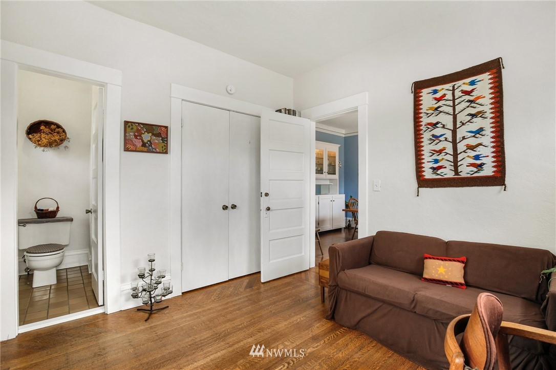 Sold Property   751 31st Avenue Seattle, WA 98122 22