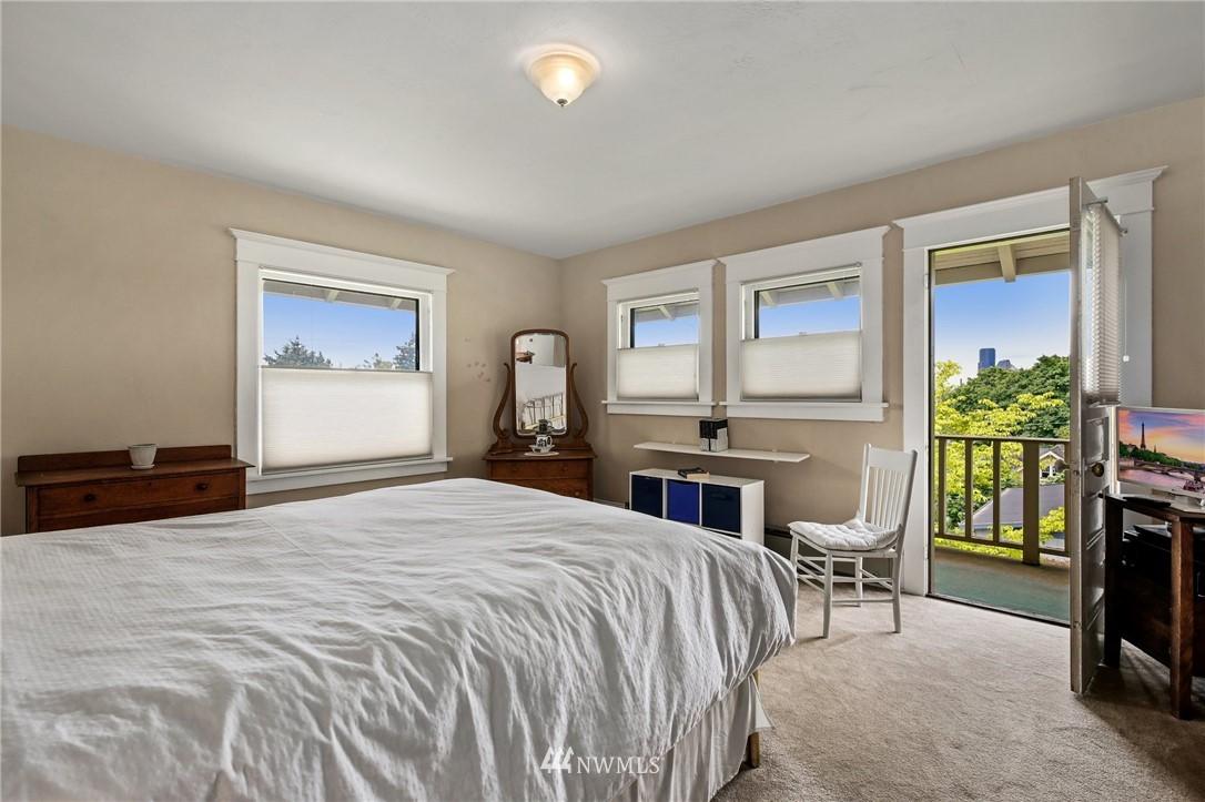 Sold Property   751 31st Avenue Seattle, WA 98122 28