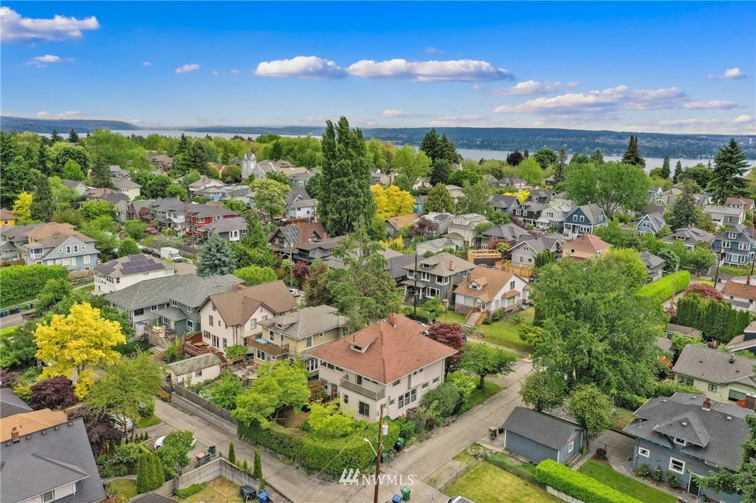 Sold Property   751 31st Avenue Seattle, WA 98122 35