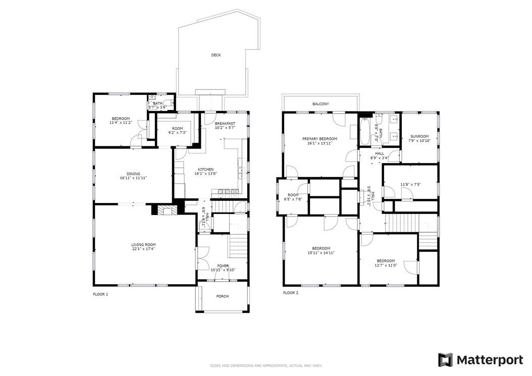 Sold Property   751 31st Avenue Seattle, WA 98122 39