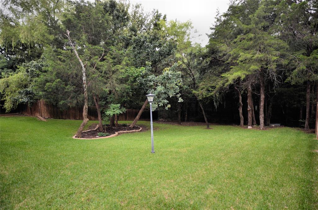 Active   917 Spring Creek Drive Grapevine, Texas 76051 29