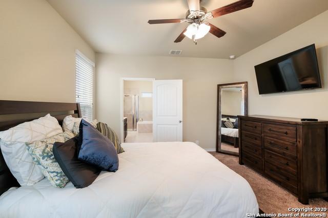 Off Market | 8926 Willingham Bay San Antonio, TX 78254 10