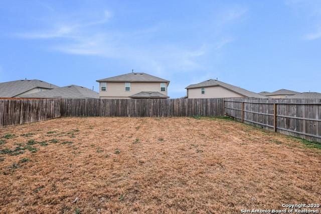 Off Market | 8926 Willingham Bay San Antonio, TX 78254 21