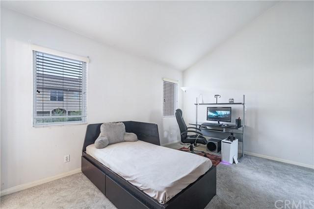 Active Under Contract | 703 Main Street #2 El Segundo, CA 90245 14