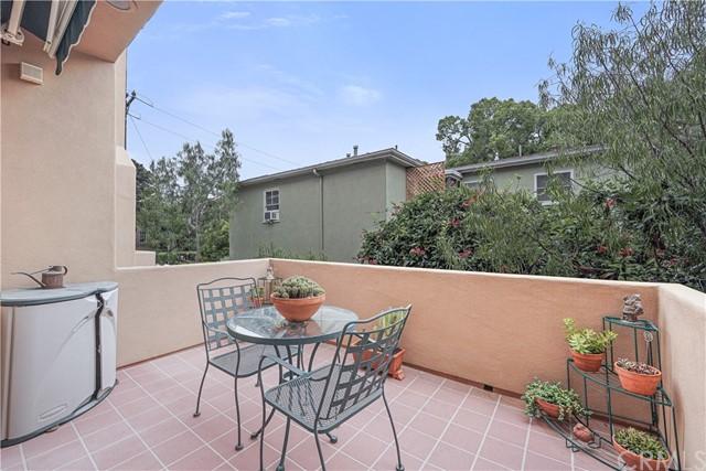 Active Under Contract | 703 Main Street #2 El Segundo, CA 90245 16