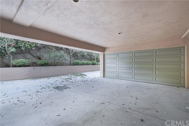 Active Under Contract | 703 Main Street #2 El Segundo, CA 90245 20