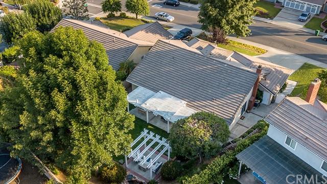 Closed | 6908 Country Club Drive La Verne, CA 91750 29