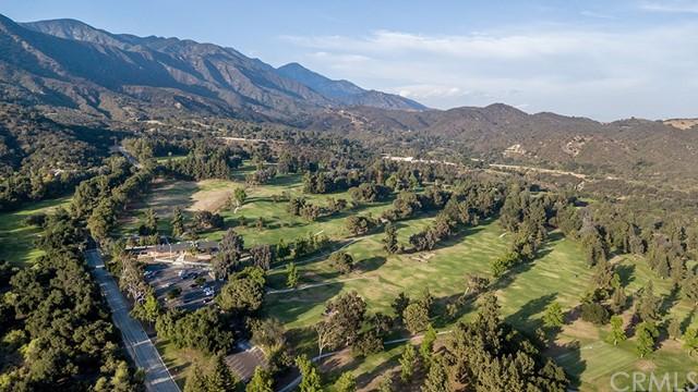 Closed | 6908 Country Club Drive La Verne, CA 91750 31