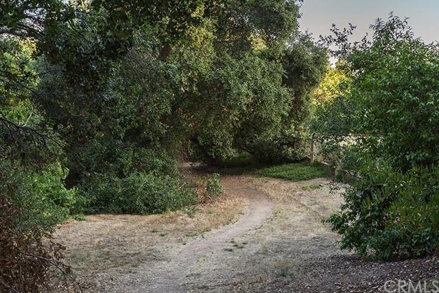 Closed | 6908 Country Club Drive La Verne, CA 91750 35