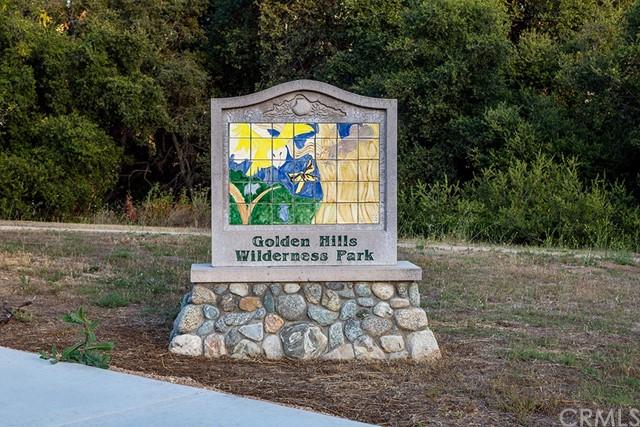 Closed | 6908 Country Club Drive La Verne, CA 91750 36