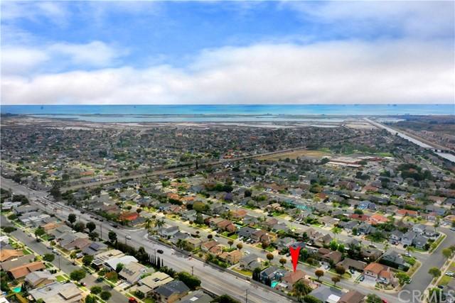 Closed | 17272 Wild Rose Lane Huntington Beach, CA 92649 0