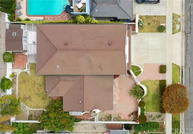 Closed | 17272 Wild Rose Lane Huntington Beach, CA 92649 4