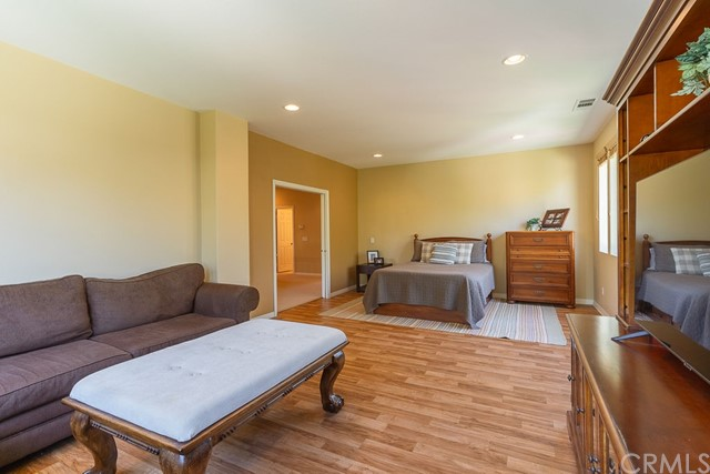 Closed | 25030 Cinnabar Court Wildomar, CA 92595 38