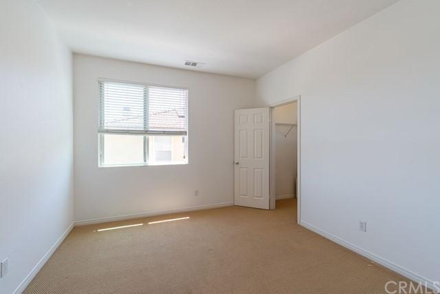 Closed | 25030 Cinnabar Court Wildomar, CA 92595 45