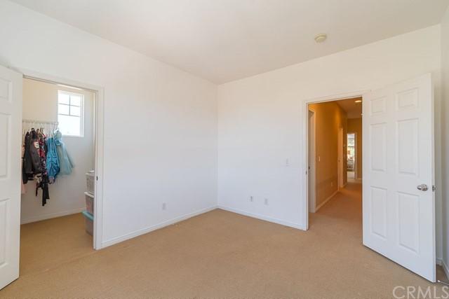 Closed | 25030 Cinnabar Court Wildomar, CA 92595 46