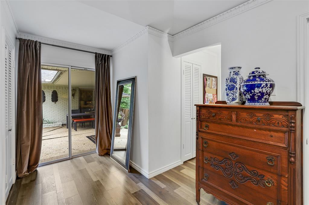Dallas Luxury Real Estate | 7450 Overdale Drive Dallas, Texas 75254 18