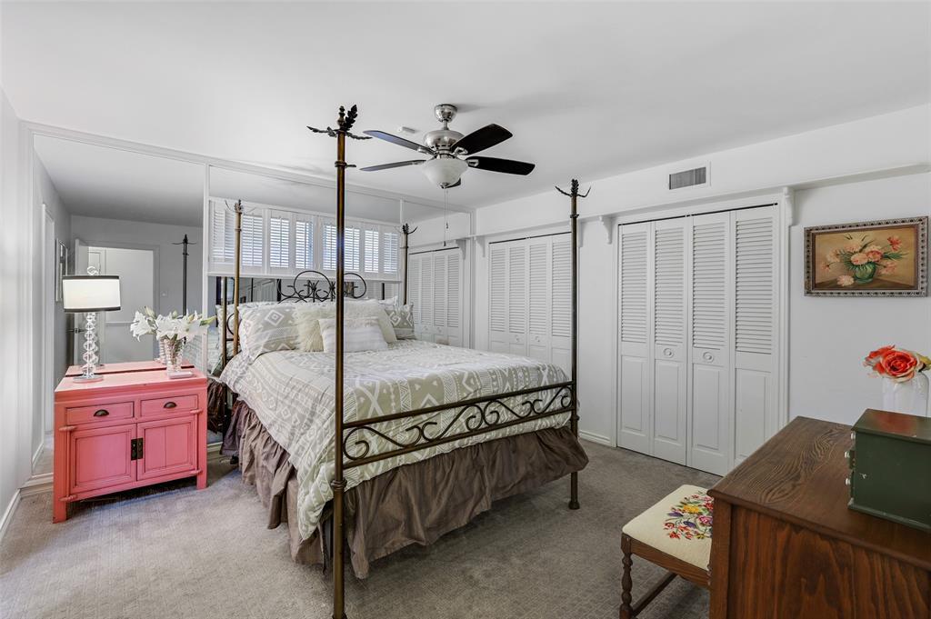 Dallas Luxury Real Estate | 7450 Overdale Drive Dallas, Texas 75254 21