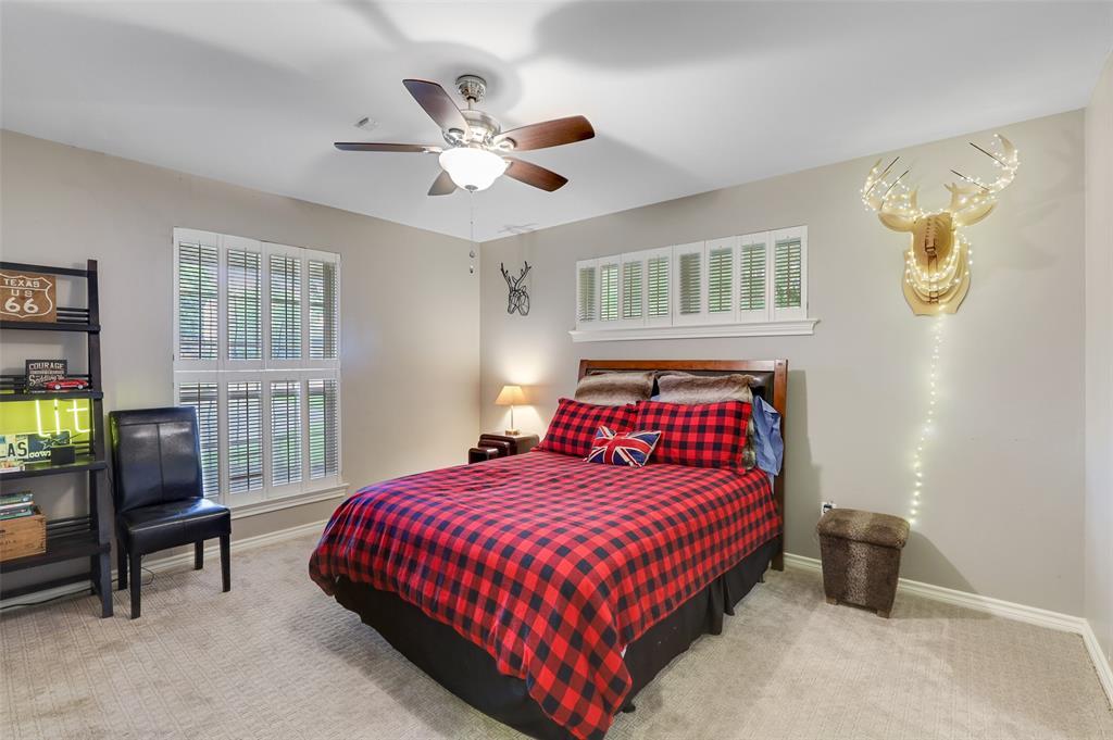 Dallas Luxury Real Estate | 7450 Overdale Drive Dallas, Texas 75254 23