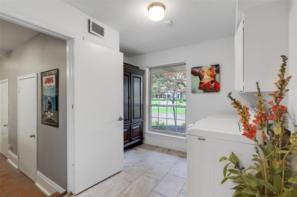 Dallas Luxury Real Estate | 7450 Overdale Drive Dallas, Texas 75254 29