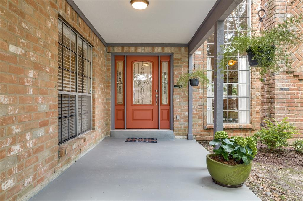 Off Market   7 Tangle Brush Drive The Woodlands, Texas 77381 6
