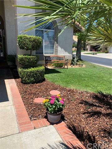 Active Under Contract   405 S Shoal Creek Street Banning, CA 92220 3