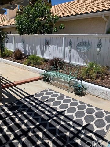 Active Under Contract   405 S Shoal Creek Street Banning, CA 92220 30
