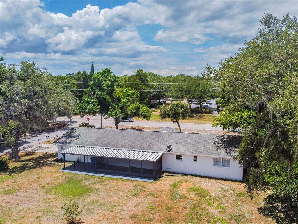 Pending   6814 PROVIDENCE ROAD RIVERVIEW, FL 33578 9