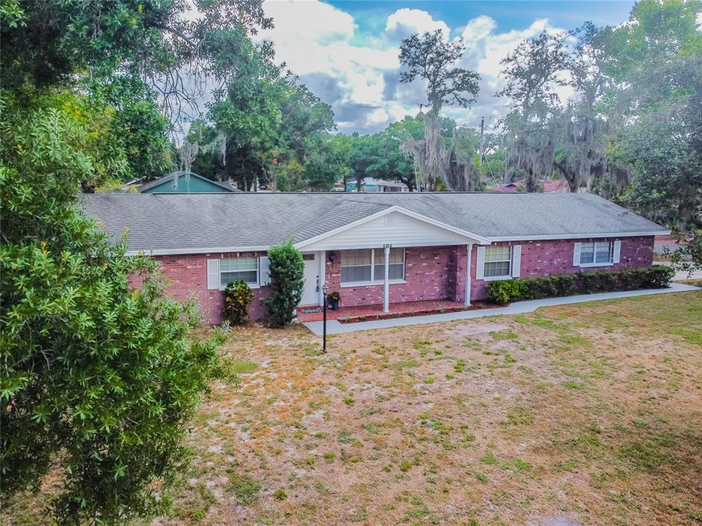 Pending   6814 PROVIDENCE ROAD RIVERVIEW, FL 33578 1