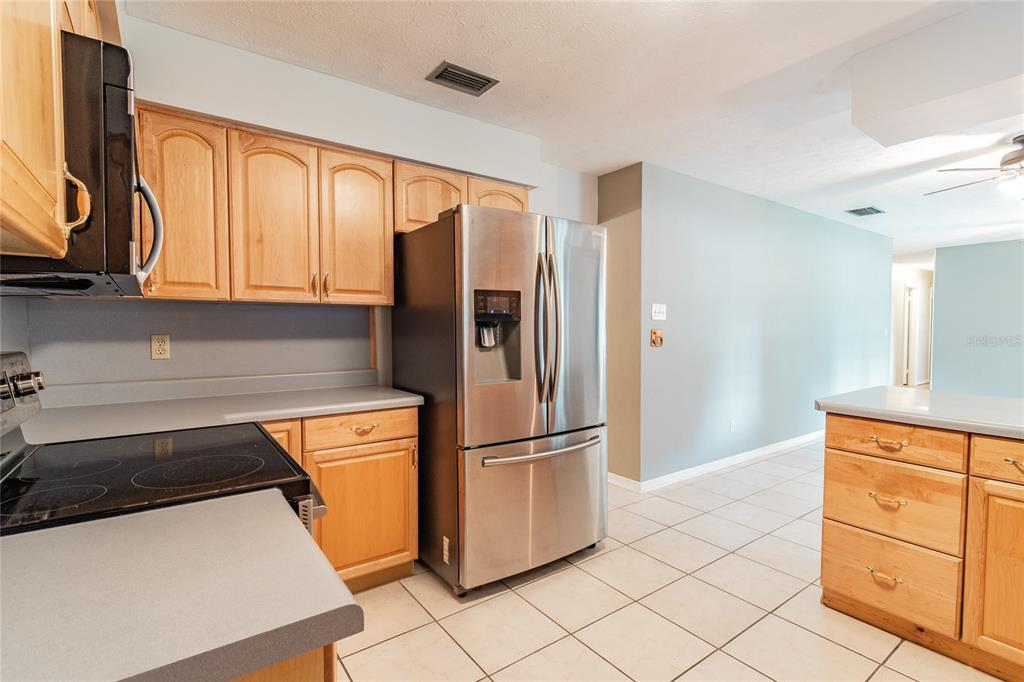 Pending   6814 PROVIDENCE ROAD RIVERVIEW, FL 33578 19