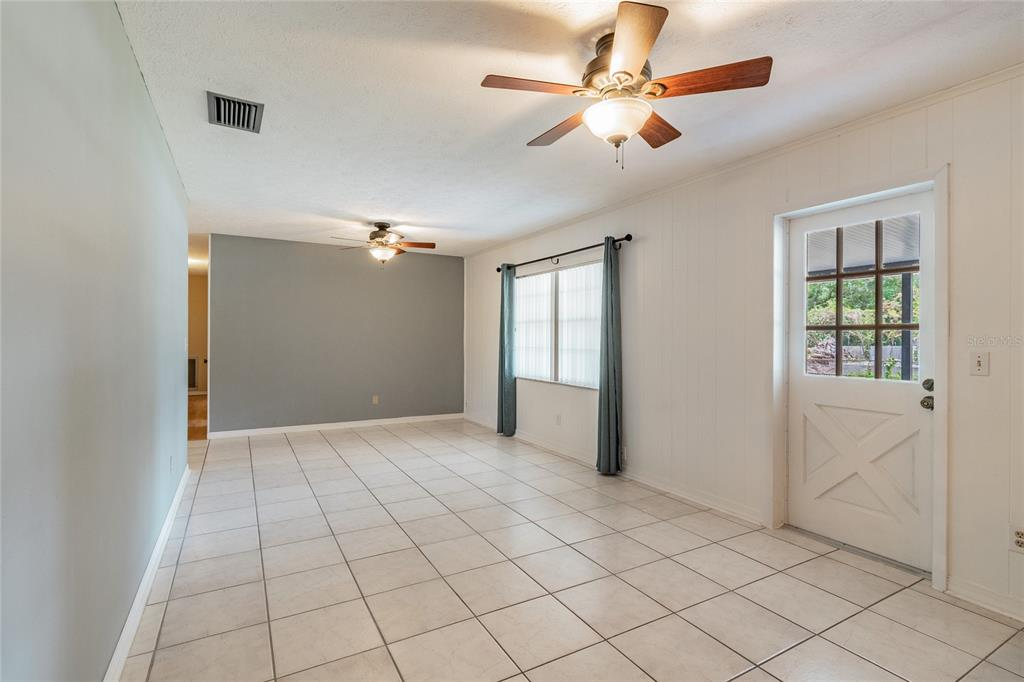 Pending   6814 PROVIDENCE ROAD RIVERVIEW, FL 33578 20