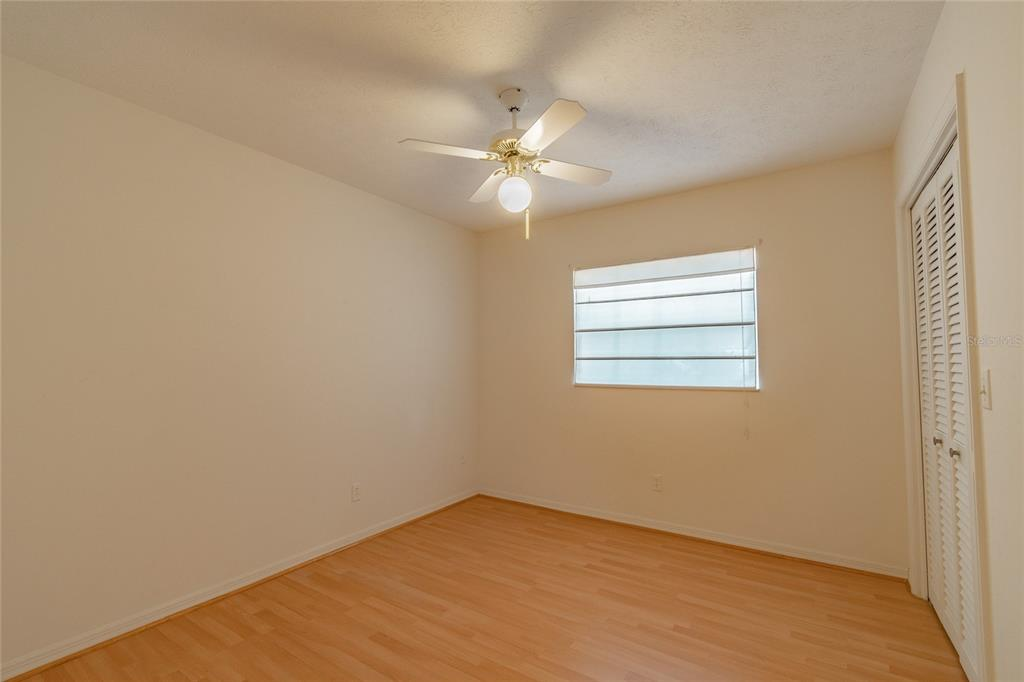 Pending   6814 PROVIDENCE ROAD RIVERVIEW, FL 33578 22