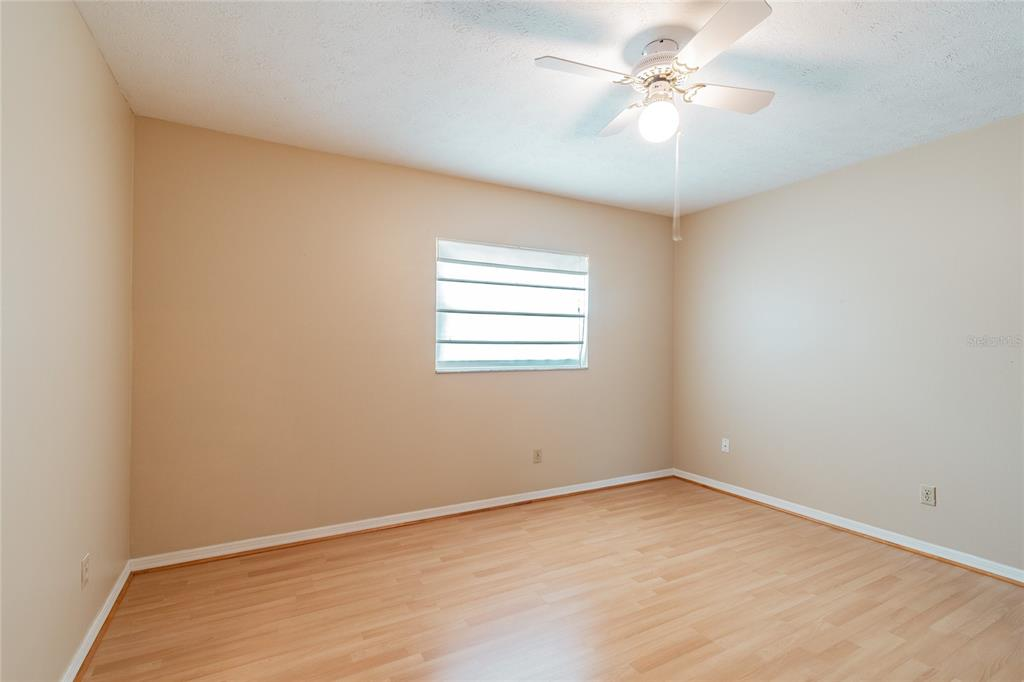 Pending   6814 PROVIDENCE ROAD RIVERVIEW, FL 33578 26