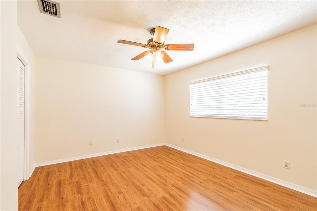 Pending   6814 PROVIDENCE ROAD RIVERVIEW, FL 33578 28