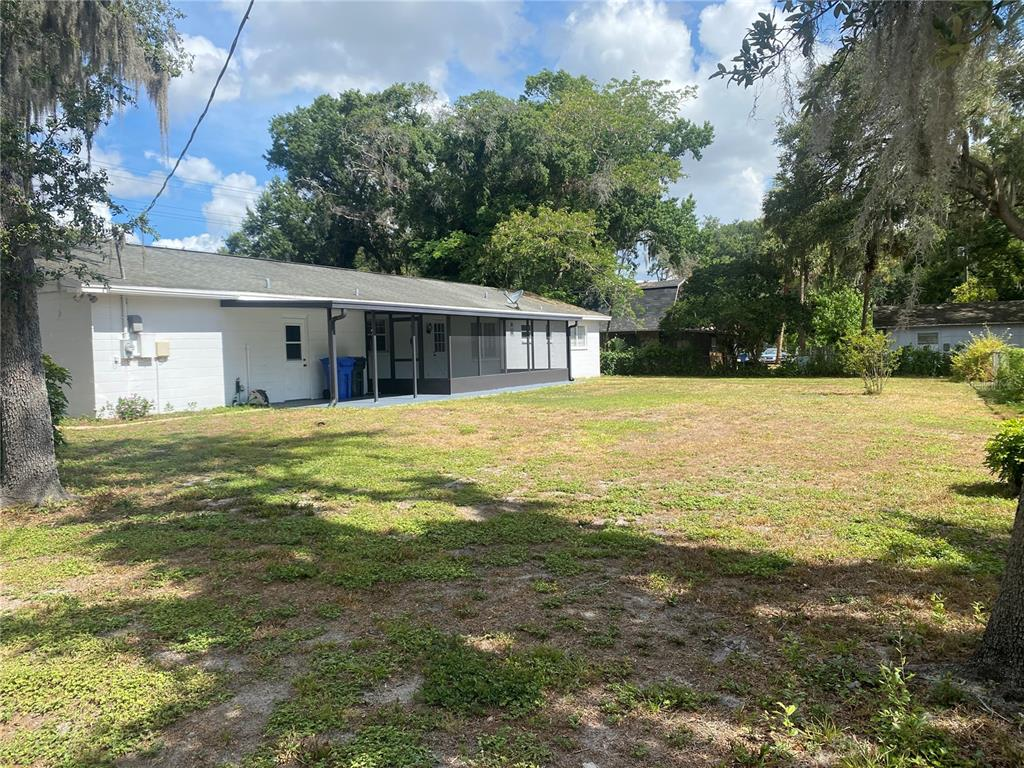 Pending   6814 PROVIDENCE ROAD RIVERVIEW, FL 33578 2