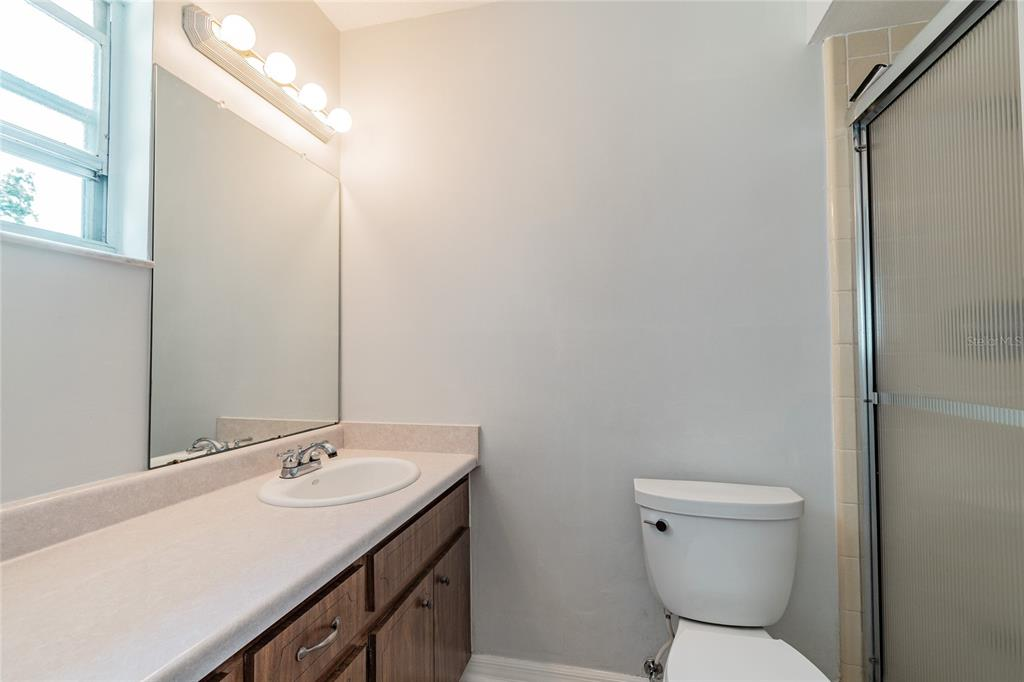 Pending   6814 PROVIDENCE ROAD RIVERVIEW, FL 33578 30
