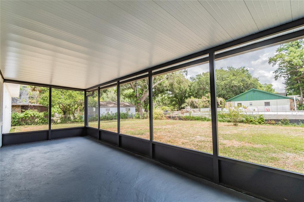 Pending   6814 PROVIDENCE ROAD RIVERVIEW, FL 33578 31
